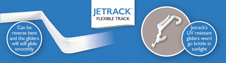 Jetrack
