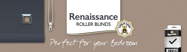 Roller Blind