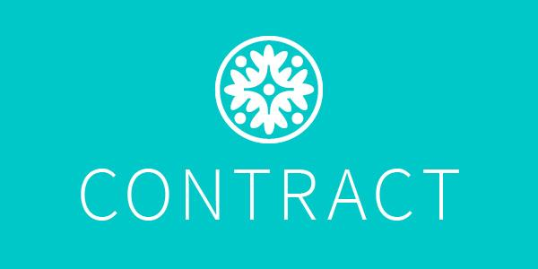 Contract market