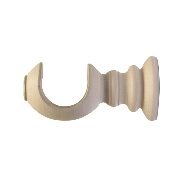 Renaissance Travertine 50mm Duet Standard Cup Bracket