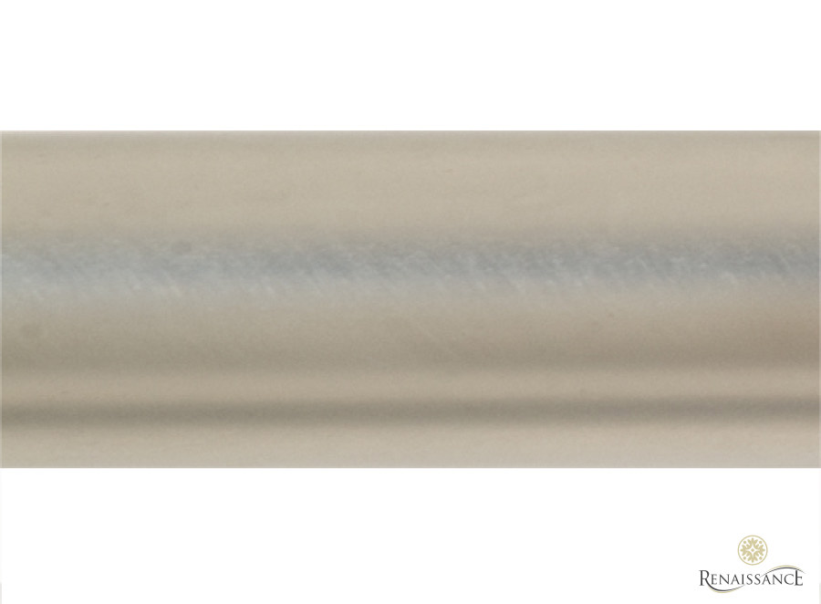 Titanium 3.00m (9ft 10in) 50mm Spectrum Tube Only