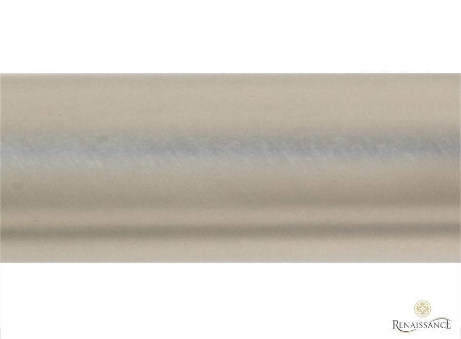 Titanium 3.00m (9ft 10in) 50mm Spectrum Tube Only