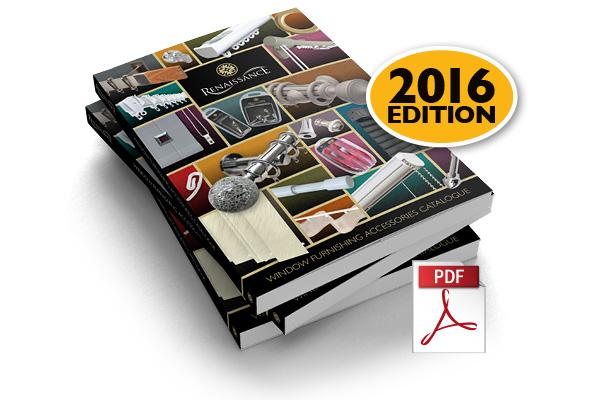 Renaissance new brochure